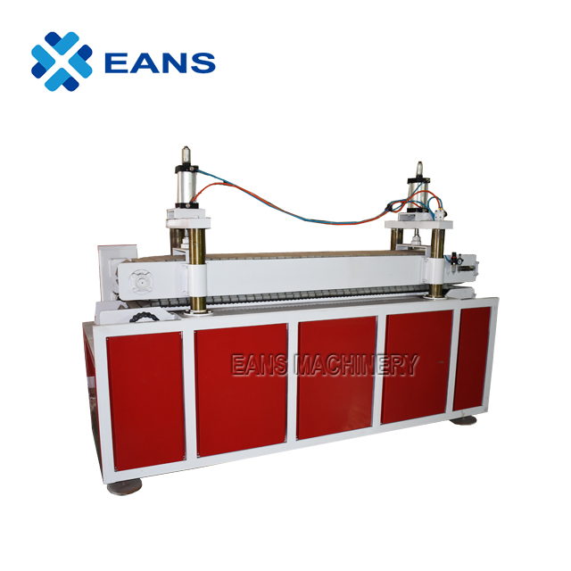 Ready PVC Ceiling Panel Extruder Machine with Good Price