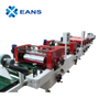 Printing Machine for PVC Ceiling Panel