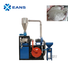 PVC Miller Machine for Recyling