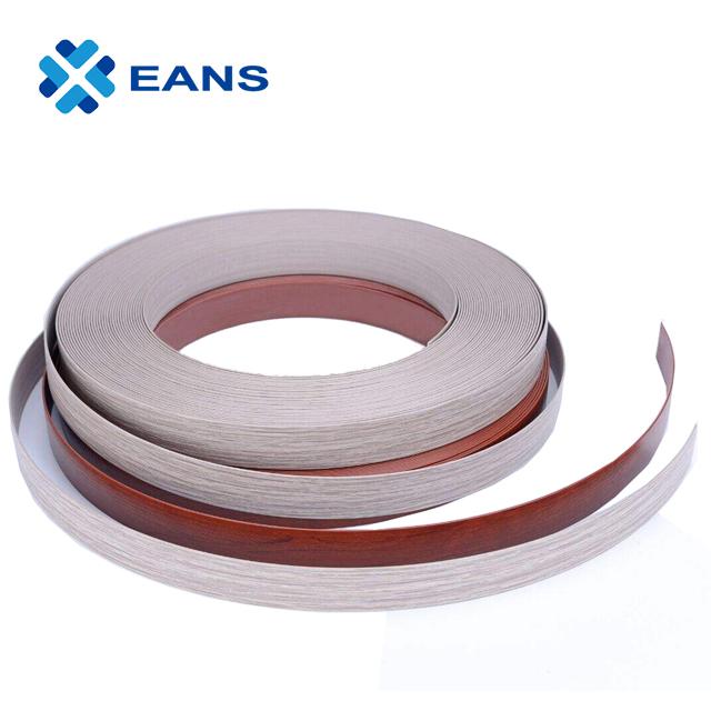 Online printing machine for PVC edge band - Buy PVC edge
